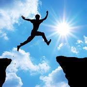 alcanzar el éxito