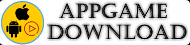 AppGameDownload - Download Android and iOS Games and Apps Free