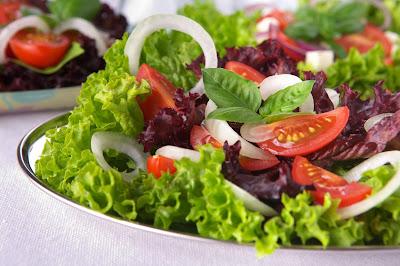 Algunos consejos para tu dieta
