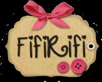 http://www.fifirifi.pl/pl/new