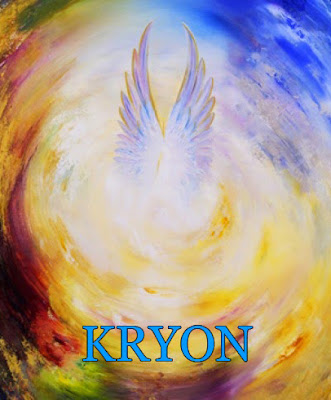 "Kryon – ""O Futuro do DNA"""