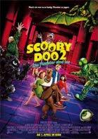 Ver Scooby Doo 2: Monstruos Sueltos 2004 Online Gratis