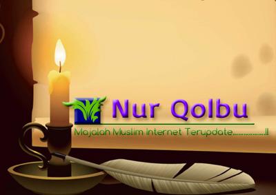 4 Aqidah Yang Harus diMiliki Seorang Muslim-nur qolbu