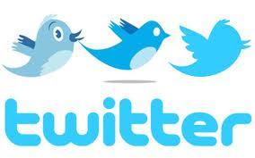 Siguela en twitter.