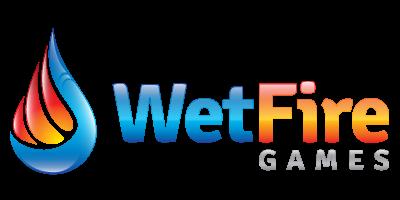 WetFireGames