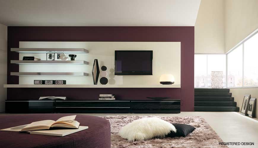 minimalis design desain ruangan untuk rumah minimalis