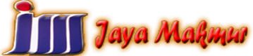 Jaya Makmur Glass | Toko Kaca & Aluminium Depok