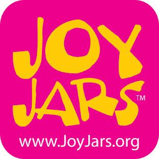 Joy Jars