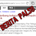 Pilot MAS Tampil Jawab Fitnah @malaysiakini @Telegraph #MH17 Tempuhi Zon Tidak Selamat