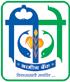 Vidharbha Konkan Gramin Bank (VKGB) (www.tngovernmentjobs.in)
