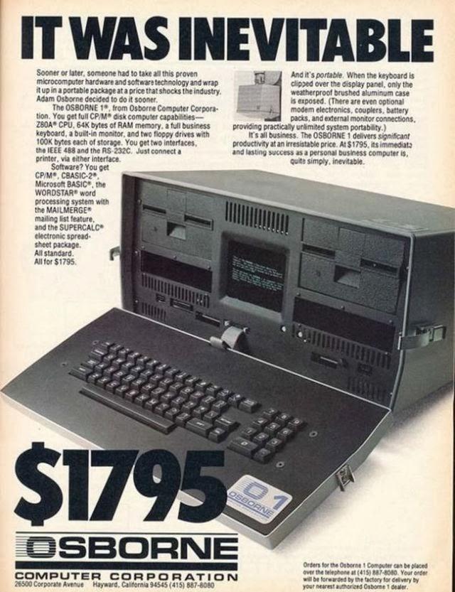 Laptop-Pertama-yang-di-Buat