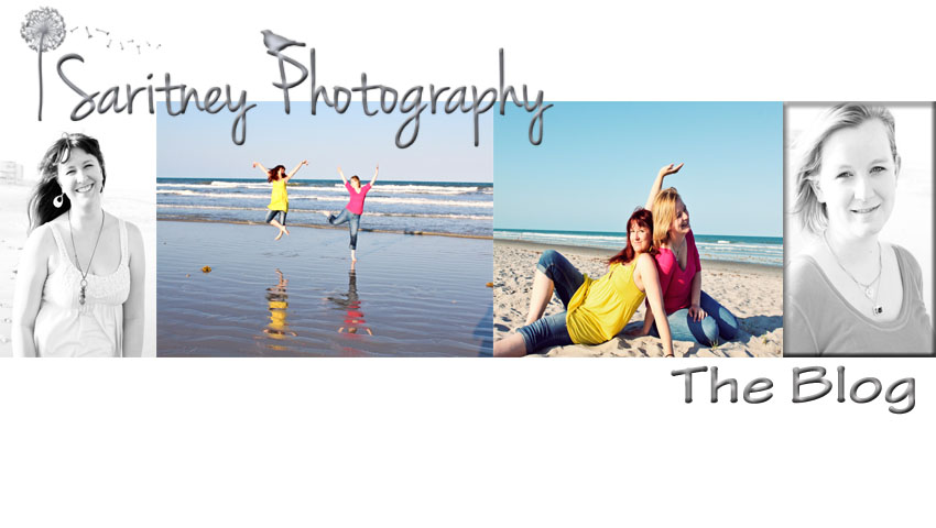 Saritney Photography