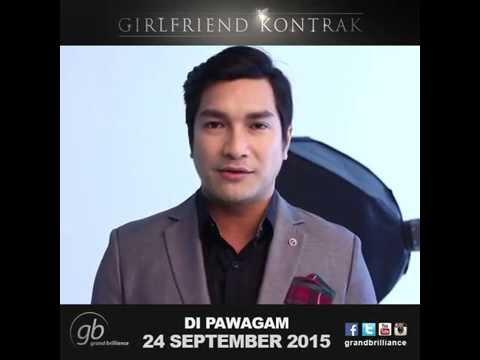 Girlfriend Kontrak Download Online
