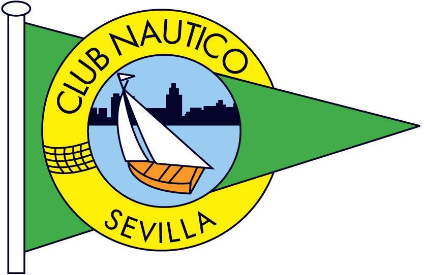 CLUB DE PESCA CLUB NAUTICO SEVILLA