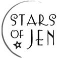 Stars of Jen