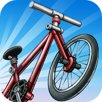 Download BMX Boy 1.7 APK for Android