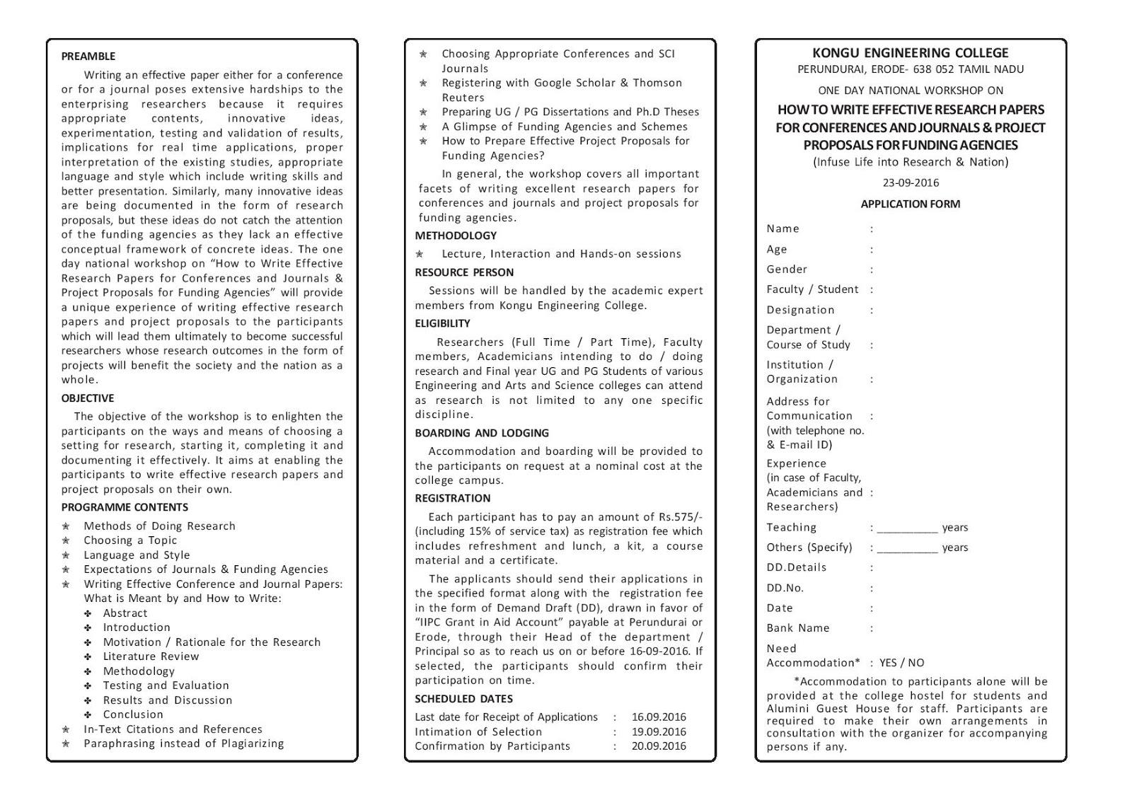 british literature research paper assignment
