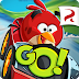 Angry Birds Go! v1.5.2 Mod Apk+Data (Unlimited Coins) for Android