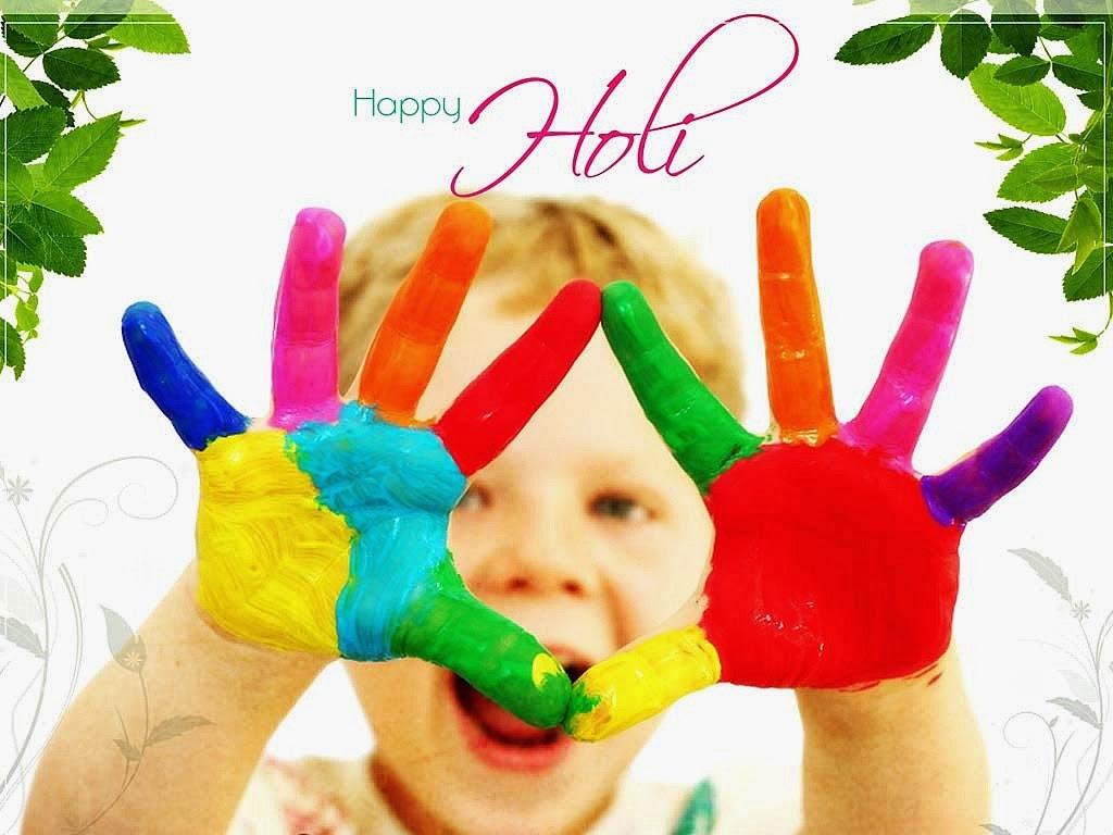 Happy-holi-facebook-sms-status