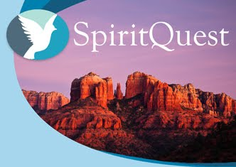 SpiritQuest Sedona Retreats