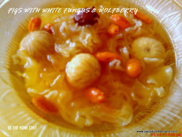 Swinging vane flowmeter air