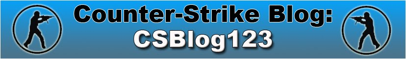 "Counter-Strike: ""CSBlog123"""
