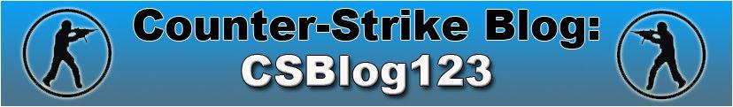 "Counter-Strike: ""CSBlog123"""