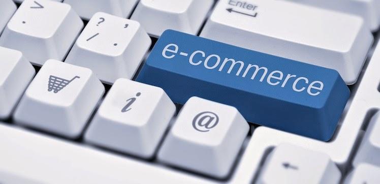 best wordpress ecommerce website