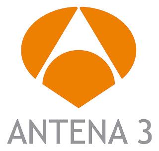 Ver Antena 3 HD Online y en directo las 24h en vivo Opcion 2