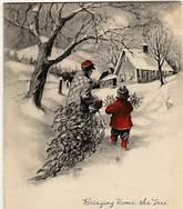 ~Christmas Treasures~