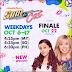 SAM & KAT Final episode set this October