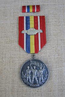 colectii+decoratii+medalii+ordine