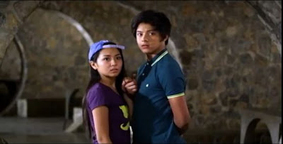 Got to Believe Comedy Romance TV Drama ABS-Kapamilya Network | Star Creatives