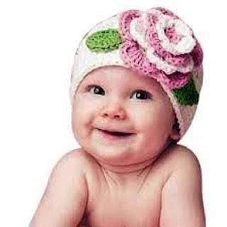 Gambar Bayi Lucu Gemesin