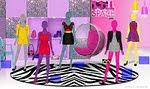 dollspace