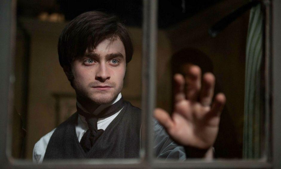 aka. Mr. Harry Potter, Daniel Radcliffe Movies