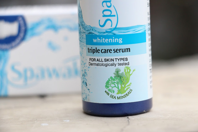 Spawake Whitening Triple Care Serum Review Price India, best serum for oily skin, japanese skincare india online, japanesemakeup indian online, spawake india, delhi blogger, delhi beauty blogger, skincare, indian beauty blogger, beauty , fashion,beauty and fashion,beauty blog, fashion blog , indian beauty blog,indian fashion blog, beauty and fashion blog, indian beauty and fashion blog, indian bloggers, indian beauty bloggers, indian fashion bloggers,indian bloggers online, top 10 indian bloggers, top indian bloggers,top 10 fashion bloggers, indian bloggers on blogspot,home remedies, how to