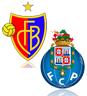 Live Stream FC Basel - FC Porto