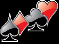 Mynet Poker ML Hilesi