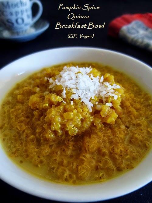 http://poorandglutenfree.blogspot.ca/2014/09/pumpkin-spice-quinoa-breakfast-bowl-gf.html