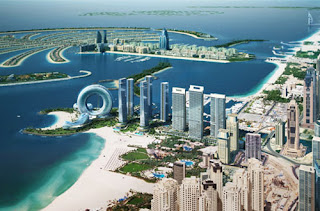 2013 UAE Visa Available For Bangladeshi Citizen