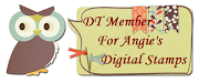 DT Member at Angie's Digital Stamps