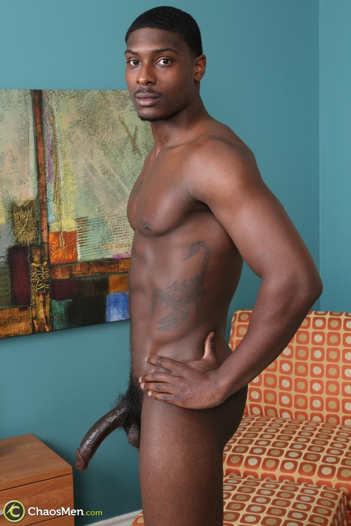 free gay nude jock videos