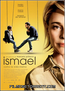 Ismael Torrent Dual Audio