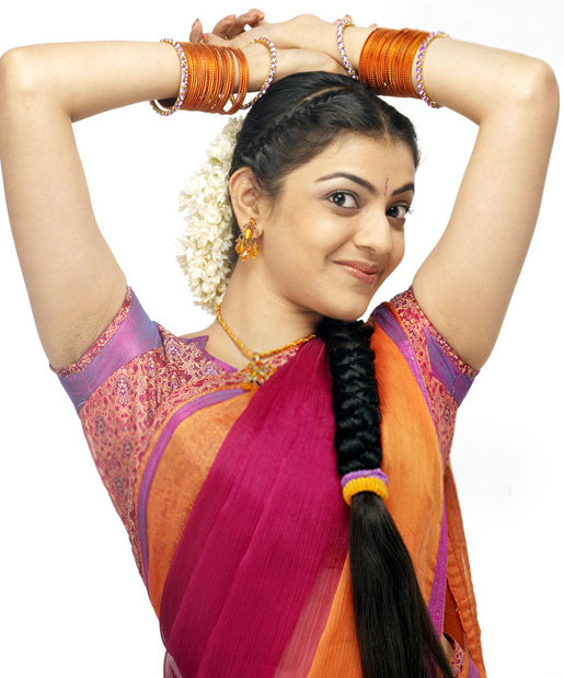 kajal agarwal hot photo gallery large collection xxx sex
