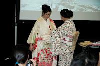 kimono-vestizione-comicon-napoli