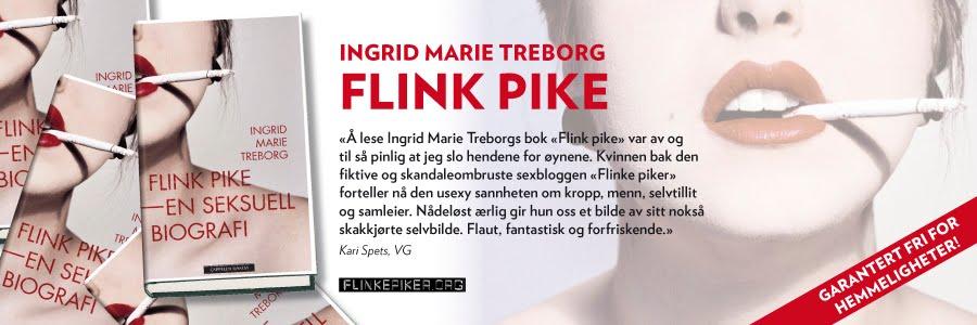 www.flinkepiker.org