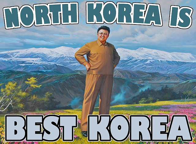 north-korea-is-best-korea-0b88c.jpg