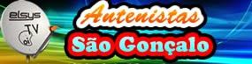 http://aztronic.blogspot.com.br/2014/07/nossa-lista-de-antenistas-para-niteroi.html