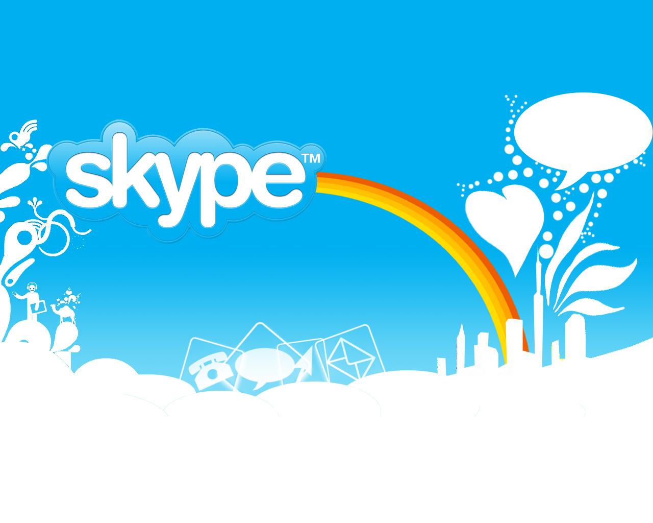 http://4.bp.blogspot.com/-1uQqFGzdUOI/TadcWaOVOgI/AAAAAAAAAAM/Br_L39c3QjA/s1600/Skype_Wallpaper_by_MSTTMZ.jpg